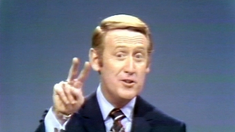 VINtage: When Vin Scully Hosted a Game Show