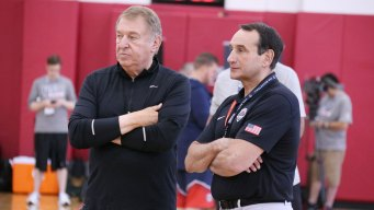 US Hoops Partnership Forged by 'Lunch-Bucket' Guys