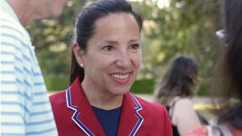 Kounalakis, Yee, Ma Among Statewide Victors in California