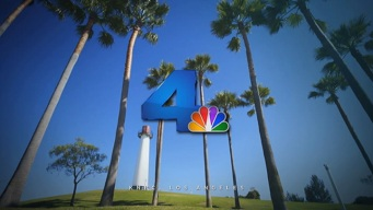 NBC4 Newscast Changes for Wednesday, June 4, 2014