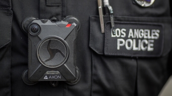 LAPD Mulls Over New Body Cam Video Release Policy