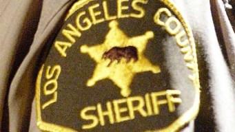 Skull Tattoos, Secret Society in LASD, Group Claims