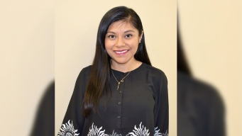 CA Senate Appoints Undocumented Attorney to Statewide Post