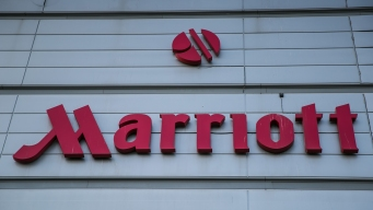 Marriott: Data Breach Exposed Info of 500M Starwood Guests