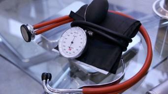 Telemundo 52 Announces Return of Free Health Fair in LA