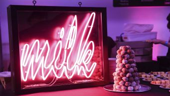 'Not Cute:' Milk Bar Changes Name of Its Famous 'Crack Pie'