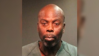 Man Charged After He Was Found Driving Dead Woman's Car