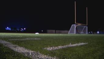 Napa High Football Hazing Being Investigated as Assault