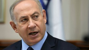 Netanyahu Confidant to Testify Against Him: Israeli Media