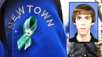 Newtown Shooter's Home Was Loaded with Weapons, Ammo