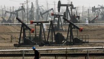 California Governor Signs Bill Limiting Oil, Gas Development