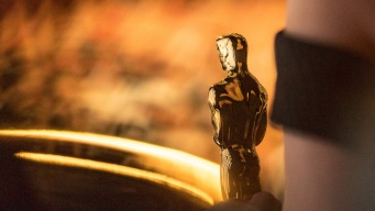 List of Hollywood Street Closures During the Oscars