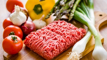 Study Linking Paleo Diet to Increased Heart Disease Risk Strengthens Diet Industry Concerns