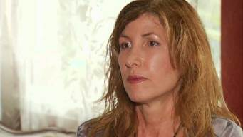 Psychic Says She Led Police to Boy's Body