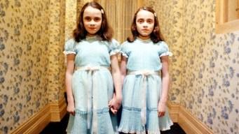 Stanley Kubrick: The Exhibit