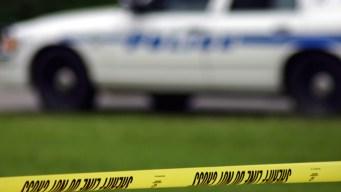 Felon Sentenced for Bringing Pistol Into City Bldg.
