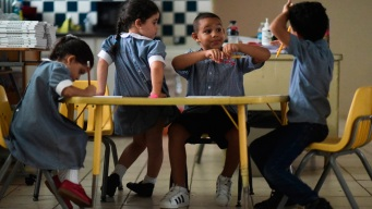 Puerto Rico to Close 283 Schools Amid Sharp Enrollment Drop