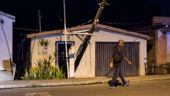 US Awards $18.5 Billion in Recovery Grants for Puerto Rico