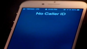 Legal List with Loni: How to Avoid Phone Scams