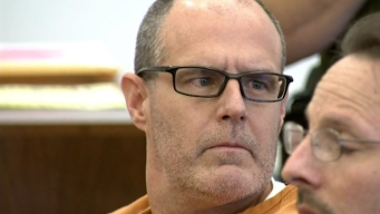 """Serious Misconduct"" in Seal Beach Massacre Case: Judge"