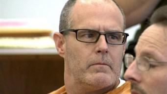 """Serious Misconduct"" in Seal Beach Massacre Case: Judge"