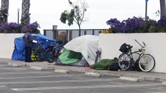 Streets of Shame - NBC Southern California