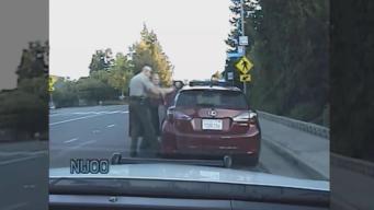 Woman Sues Santa Clara County and Deputies Alleging Abuse