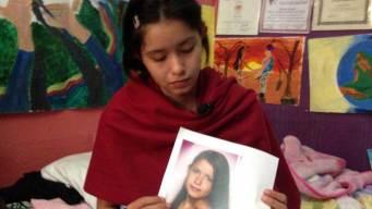 "Bus Crash Victim's Twin Sister ""Heartbroken"""