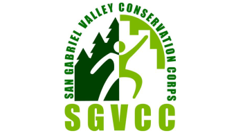 San Gabriel Valley Conservation Corps (SGVCC)