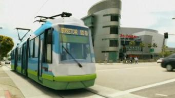 Metro to Conduct Public Meeting on Streetcar