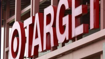 Target to Pay $7.4M to Settle California Waste Suit