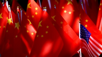 US-China Tariffs: What's Behind Them, Who Stands to Be Hurt?