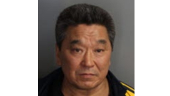 Healer Who Sexually Assaulted Client in Massage Sentenced