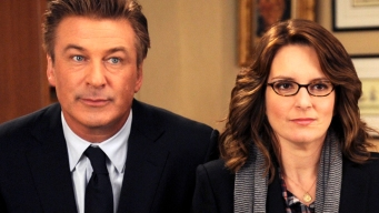 """Saturday Night Live"" 40: TV Takeover"