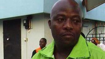 Dallas Ebola Patient's ER Dr. Missed High Fever