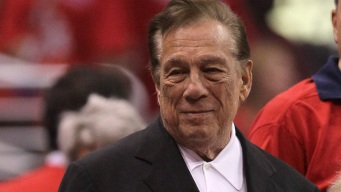 Judge Won't Let Attorneys Testify in Clippers Trial