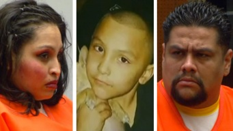 Brother of Gabriel Fernandez Recounts Abuse