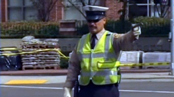 Obama Visit Expected to Snarl Traffic