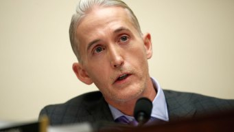 Ratcliffe, Gowdy Join List of Potential AG Picks