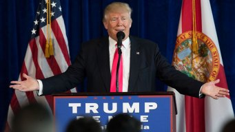 Trump to Russia: Find Deleted Clinton Emails