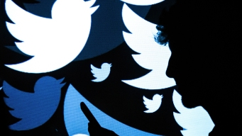 Twitter to Produce Original Shows With NBC, Others