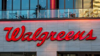 Walgreens to Sell CBD Products in 1,500 Stores