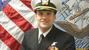 US Navy SEAL Dies While Diving Off Coast in Africa
