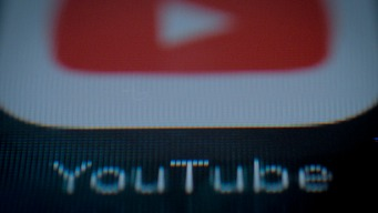 YouTube Will Pay $170 Million to Settle Claims It Violated Child Privacy Laws