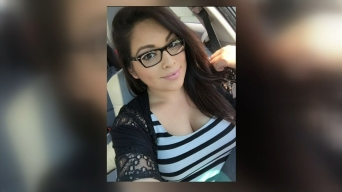 'We Have No Time': Woman on Brink of Deportation