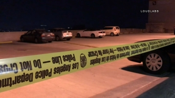Carjacking Victim Dies After Being Run Over by Suspect