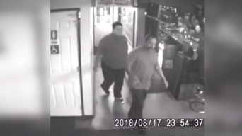 Three Arrested in Connection With Beating of Sports Bar Patron With Beer Mug in Covina