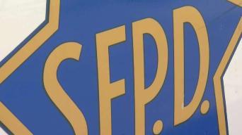 Petaluma Family Trio Arrested in Beating Death of SF Man