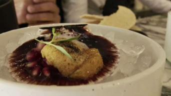 Ceviche Project is Silver Lake's Freshest Kept Secret