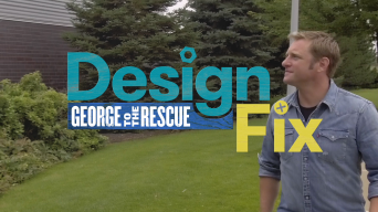 Full Episode: Design Fix